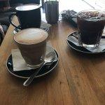 Foto de Quest coffee roasters