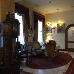 Photo of Europejski Hotel
