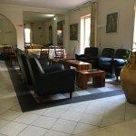 Photo de Hotel Scala Greca