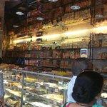 Kundan's