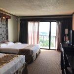 关島湾景酒店