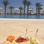 Foto de Radisson Blu Resort & Thalasso