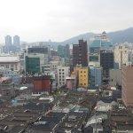 Ibis Ambassador Seoul Insadong Foto