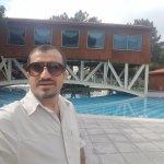 Photo of Rixos Beldibi