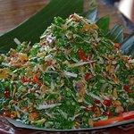 Lobong Culinary Experience Foto