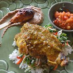 Photo de Lobong Culinary Experience