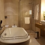 Foto di Hilton Doha