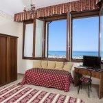 Photo of Hotel Villa Fulgida