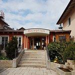 Photo of Gaestehaus Zehmerhof