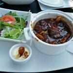 Stew, Stoofvlees, Carbonade