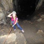 Photo of Chiang Mai Rock Climbing Adventures