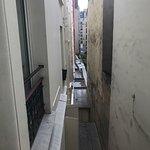 Photo de Best Western Le Nouvel Orléans