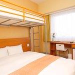Photo of Chisun Inn Iwate Ichinoseki Inter