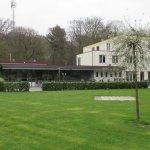 Photo of Hotel De Bosrand