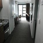 Foto de Waldorf St. Martins Apartment Hotel