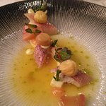 Photo of HanTing Restaurant