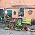 Photo of Hotel La Fontana
