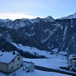 Photo of Skigebiet Damuls - Mellau - Faschina