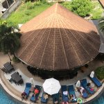 Photo of Palmyra Patong Resort
