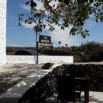 Photo of La Bodega de Santiago