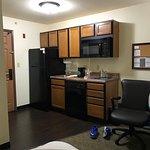 Photo de Candlewood Suites - Tulsa