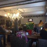 Photo of KID* Bar & Restaurant