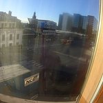Photo de Radisson Blu Royal Viking Hotel, Stockholm