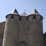 Photo of Chateau Comtal