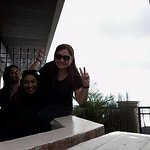 Foto de The Lake Hotel Tagaytay