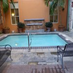 Photo de Country Inn & Suites By Carlson, New Orleans French Quarter