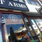 Photo of The Marmot Arms