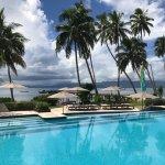Photo de Jean-Michel Cousteau Resort