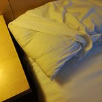 Photo of Hotel Elegance Getafe