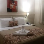 Photo of Taroba Hotel