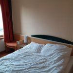 Photo de Ibis Brussels Waterloo
