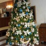 Photo of Hotel 4 Stagioni