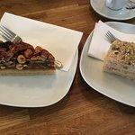 Photo of Taste Bistro & Patisserie