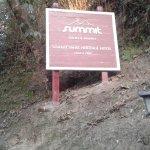 Summit Swiss Heritage Hotel & Spa Foto