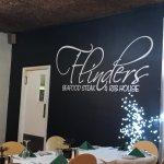 Flinders Restaurantの写真