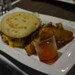 Photo of Sudlander Cafe-Bistro