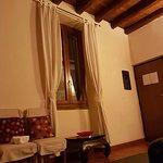 Foto de Apartments Casa Navona