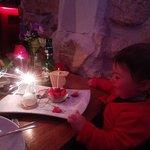 Photo de Grieks Restaurant Eleni