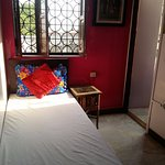 Photo of Shiva guest house