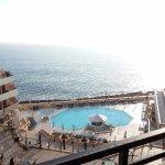 Foto de Radisson Blu Resort, Malta St Julian's
