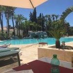 Photo of Guadalpin Suites