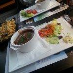 Photo of Brasserie Tuf Tuf