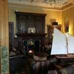 Knockderry House Hotel-billede