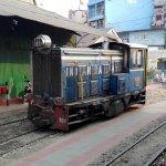 Photo of Darjeeling Himalayan Railway