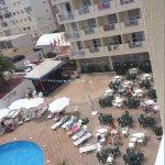 Foto di Hotel Best San Diego