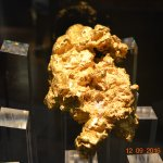 Another gold nugget